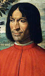 Lorenzo de Medici